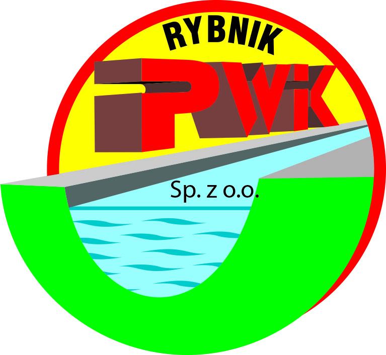 PWiK Rybnik