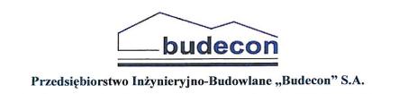 Budecon