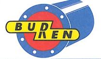 Budren
