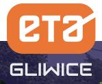 Eta Gliwice