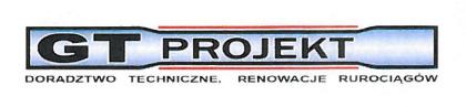 GT Projekt