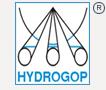 Hydrogop
