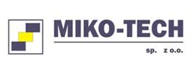 Mikotech
