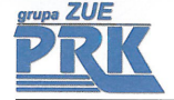 PRK Kraków