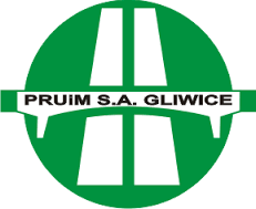 PRUiM Gliwice
