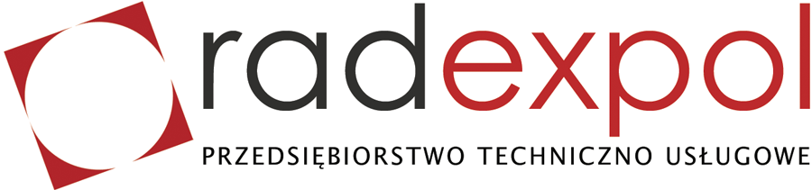 Radexpol