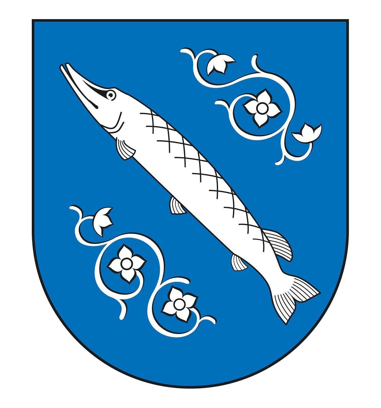 UM Rybnik