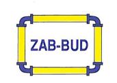Zab-bud