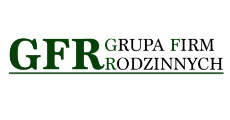 gfr-logo.001-470x245